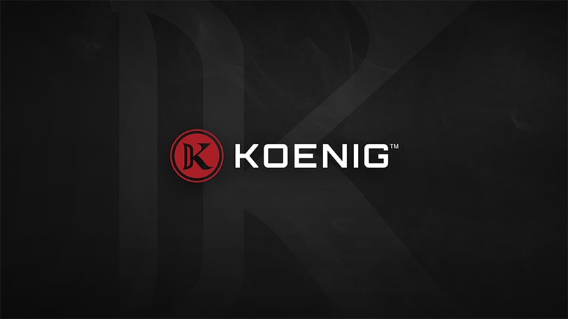 Koenig Shooting Sports
